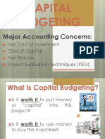 CAPITAL_BUDGETING_(1).ppt