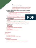 Estudo dirigido 1 com respostas 2.pdf