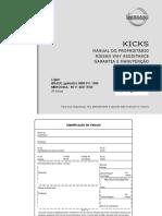 Manual Proprietario MP1P-P02F08