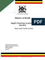 health-facility-inventory-2012 (1).pdf