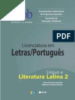 Da Silva Ricardo Oliveira Mateus - Lingu