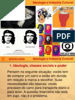 P37 - Sociologia