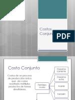 7. Costos conjuntos (1).pdf