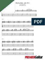 RhythmRules-July2014.pdf