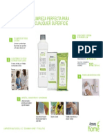 Amway-Home-Multipurpose-Cleaner-and-Wipes-a-simple-vista.pdf