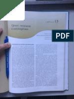 Câncer - Neoplasias e Carcinogênese