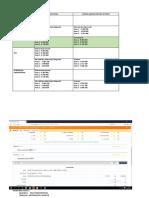 perbedaan biaya kLaim penggunaan histeroskopi.docx