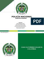 Caso Gutierrez Soler.pptx