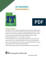 ComputerProgramming1.pdf