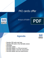 Pki Card Offer Alotigier