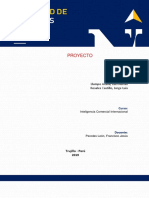 1.7 acuerdos comerciales.docx