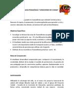 78810593-PROYECTO-SALIDA-PEDAGOGICA.docx