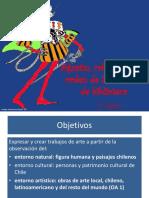 articles-31420_recurso_ppt (1)