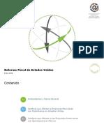 Material Webcast Reform a Fiscal Eua 1517334426301