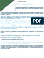 exposicion de portugues final.docx