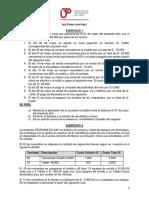 Ecuación contable-1 Ejercicio.docx