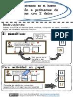 Tarjetas-iniciacion-problemas-sumas.pdf
