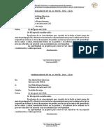 MEMORANDUM-N-º-03.docx