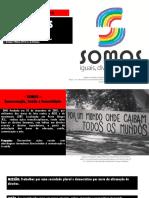 Ong Somos - Porto Alegre