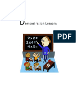 6_Demonstration Lessons.pdf