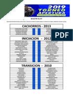 interescuelasapertura2019boletin07
