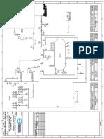Drawing SPBE Rev01 Mod - 4