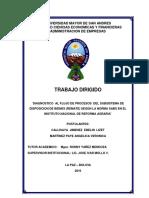 TD-2182.pdf