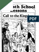 SS19900101-01 Gospel of Matthew
