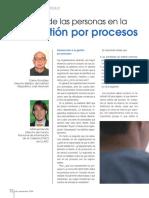 El papel de las personas en la gestion por procesos. 2009.pdf