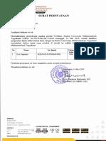 IMG_20190514_0004 (3).pdf
