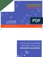 Guia Edu Secundaria1