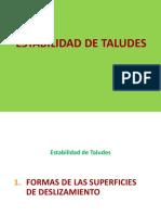 Análisis de Estabilidad de Taludes.pptx