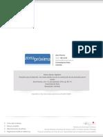 Articulo EPD (Generaciones)