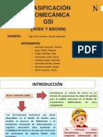 PPT GSI