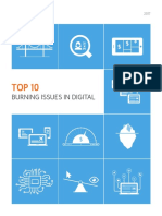 Top+10+Burning+Issues+in+Digital+2017