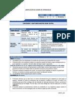 COM1-U6-SESION 05 (1).docx