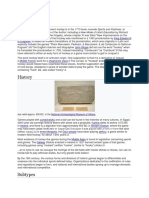 Etymology.docx