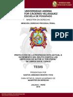 TESIS T036_23930729_M