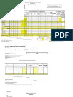 AR FORM 1- 2016-2017 (Supplemental for Senior High School)