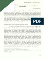 Idéia de história como progresso.pdf