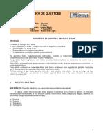 questc3b5es-de-biologia-em-2c2b0-ano-10.doc