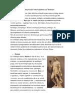 apuntes 2do parcial.pdf
