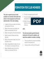sign2c-club-members-access-a4