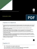 CH10.pptx