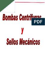 1 Bombas y Sellos -Rev Ene05