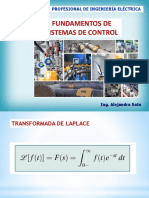 Control Sesion 2.Ppt
