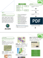 folleto ARCGIS.docx