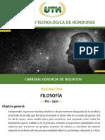 EL ORIGEN DE LAS COSAS.pdf