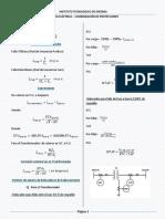 Tema 3 - Formulario.pdf