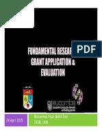 TAKLIMAT-STRATEGI-FRGS_PROF-FAUZI.pdf